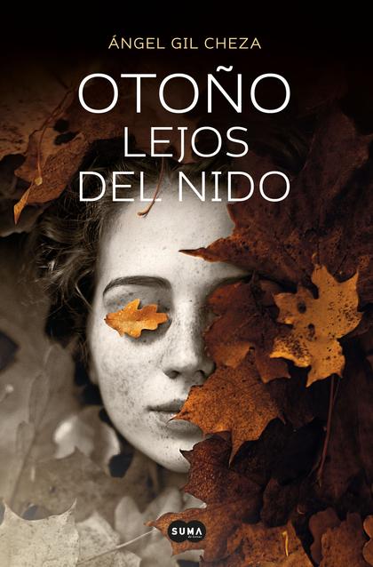 OTOÑO LEJOS DEL NIDO.