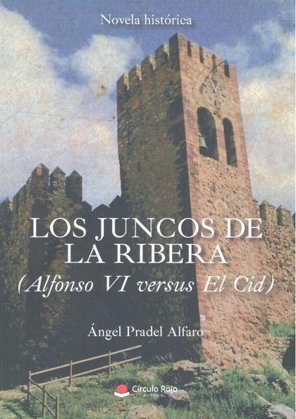 JUNCOS DE LA RIBERA