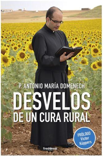 DESVELOS DE UN CURA RURAL.
