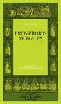 PROVERBIOS MORALES CC