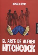 EL ARTE DE ALFRED HITCHCOCK.