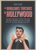 LOS RENGLONES TORCIDOS DE HOLLYWOOD.