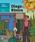 A SEA OF STORIES: DIEGO RIVERA.
