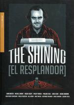 EL RESPLANDOR.