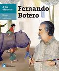 A SEA OF STORIES: FERNANDO BOTERO.
