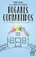 HOGARES COMPARTIDOS.