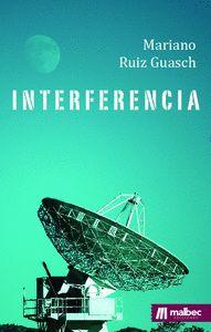 INTERFERENCIA.
