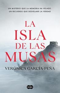 LA ISLA DE LAS MUSAS.