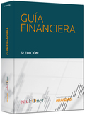 GUÍA FINANCIERA