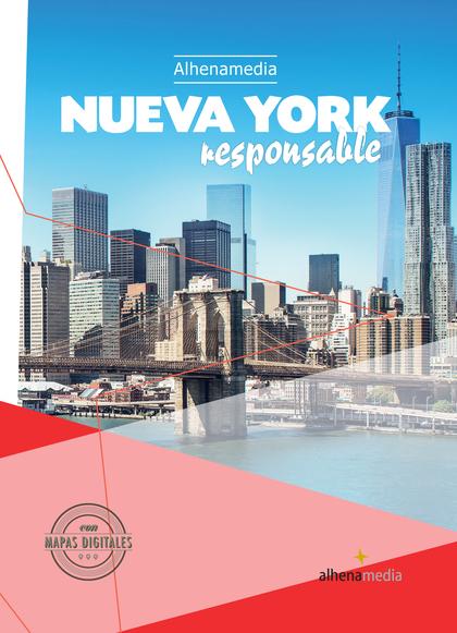 NUEVA YORK RESPONSABLE