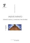 VALENTE INFINITO                                                                LIBERTAD CREATI