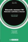EDUCACIÓ, MUSEUS I TIC