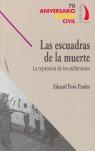 ESCUADRAS DE LA MUERTE.