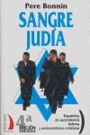 SANGRE JUDIA  VT-10.