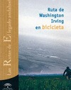 THE WASHINGTON IRVING ROUTE ON A BICYCLE.