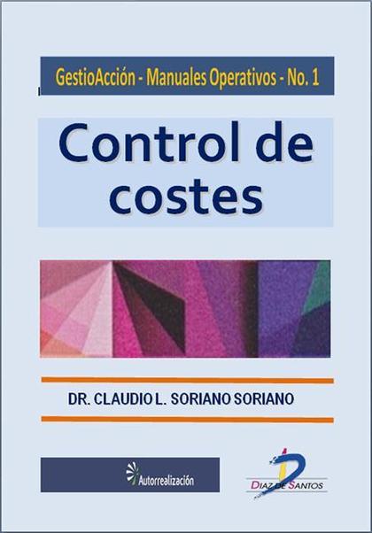 CONTROL DEL COSTES