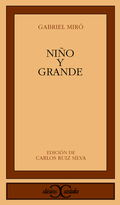 NIÑO Y GRANDE CC