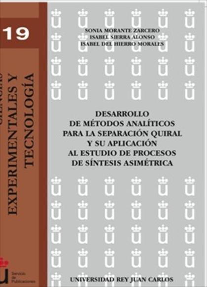 HISTORIA MONETARIA DE LA ESPAÑA CONTEMPORÁNEA : DE LA POLÍTICA MONETARIA ILUSTRADA AL EURO