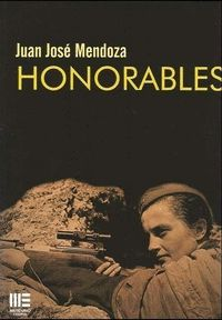 HONORABLES.