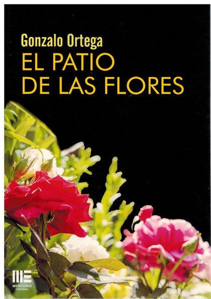 PATIO DE LAS FLORES, EL.