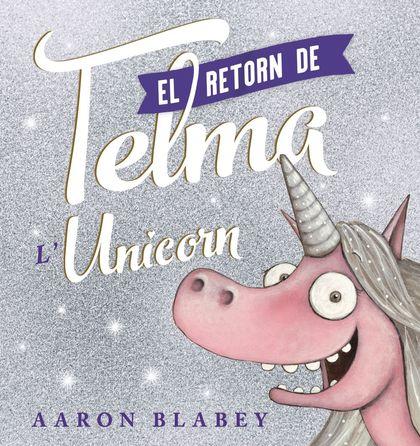 EL RETORN DE LA TELMA.