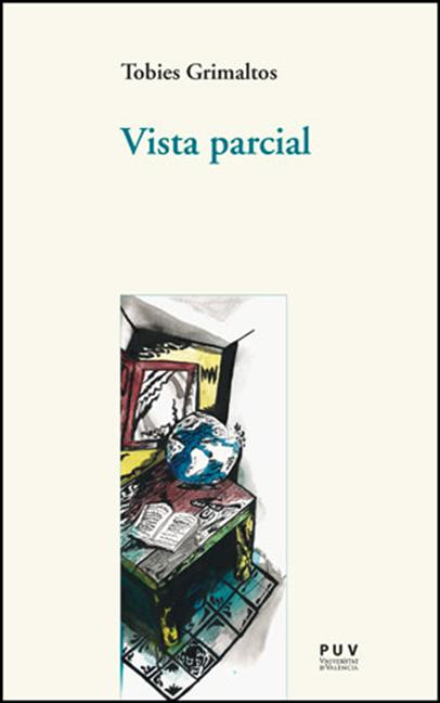 VISTA PARCIAL