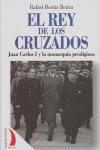 REY DE LOS CRUZADOS TR-18.