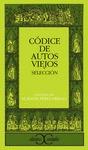 CODICE AUTOS VIEJOS CC
