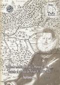 GOBIERNO MUNICIPAL, ÉLITES Y MONARQUÍA EN JAÉN DURANTE EL REINADO DE FELIPE III (1598-1621)