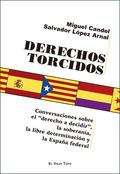 DERECHOS TORCIDOS                                                               CONVERSACIÓN SO