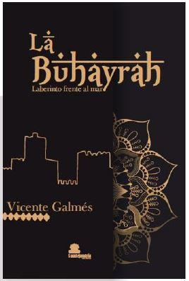BUHAYRAH, LA. LABERINTO FRENTE AL MAR