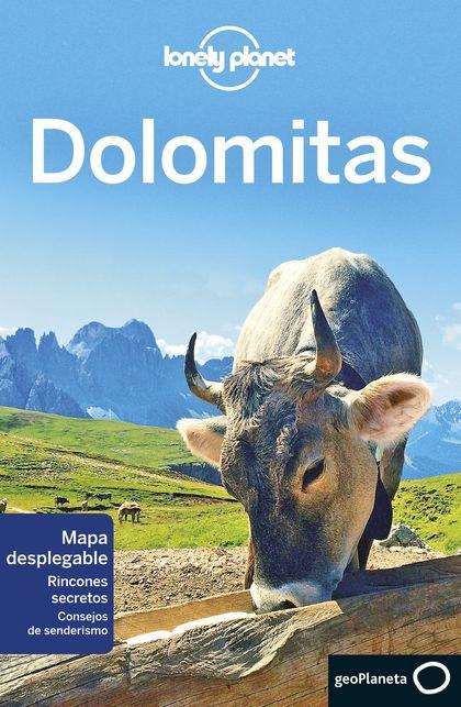 DOLOMITAS 1.