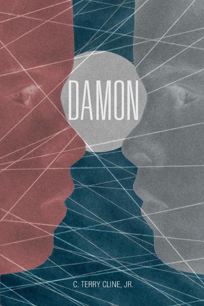DAMON.