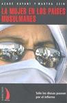 MUJER EN LOS PAISES MUSULMANES CV-48.