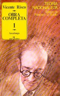 OBRA COMPLETA I.