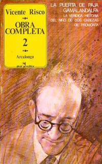 OBRA COMPLETA II.