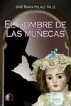 EL HOMBRE DE LAS MUÑECAS