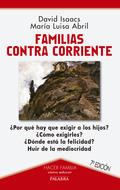 FAMILIAS CONTRA CORRIENTE