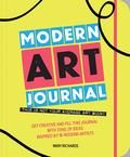 MODERN ART JOURNAL.