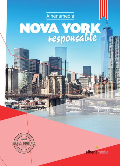 NOVA YORK RESPONSABLE.