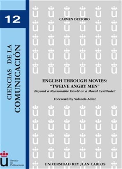 ENGLISH THROUGH MOVIES : THE WIZARD OF OZ