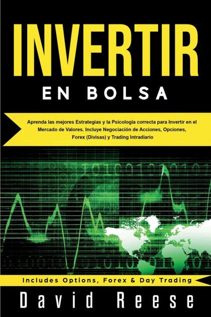 INVERTIR EN BOLSA