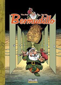 BERMUDILLO 06.