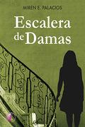ESCALERA DE DAMAS.