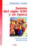 SANTOS DEL S.XVIII Y SU ÉPOCA: CUANDO EL MUNDO DESCUBRIÓ LA PAZ