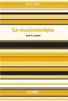 LA MUSICOTERÀPIA