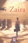 ZAIRA