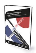 APLICACIONES INFORMÁTICAS DE GESTIÓN COMERCIAL                                  REGISTRO, ALMAC