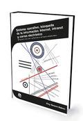 SISTEMA OPERATIVO, BÚSQUEDA DE LA INFORMACIÓN: INTERNET, INTRANET Y CORREO ELECTHERRAMIENTAS, F