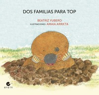 DOS FAMILIAS PARA TOP
